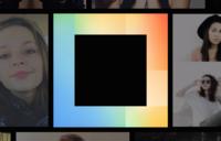 """Layout: así es como Instagram quiere que creemos """"collages"""" en segundos"""