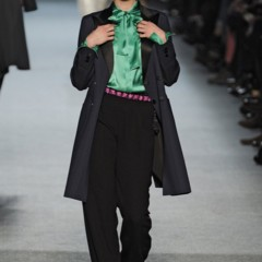 Foto 11 de 27 de la galería jean-paul-gaultier-otono-invierno-20112012-en-la-semana-de-la-moda-de-paris-el-lado-sexy-del-estilo-ladylike en Trendencias