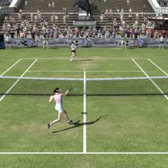 Foto 5 de 6 de la galería smash-court-tennis-3-xbox-360 en Vida Extra