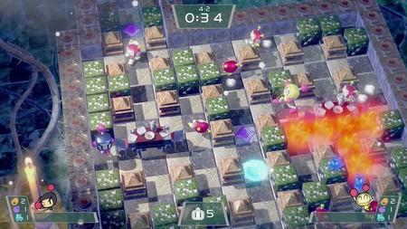 300518 Lanzamientos Playstation 03