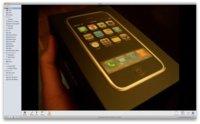 Tres formas de importar tus fotografías del iPhone a tu Mac