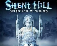 'Silent Hill: Shattered Memories' más escalofriante que nunca en su nuevo tráiler