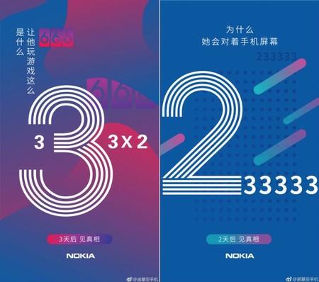 Nokia X5: esto es todo lo que sabemos antes de su presentación el 11 de julio