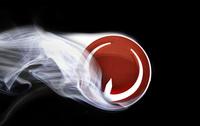 'Quake Live', podréis probar la beta pública esta semana