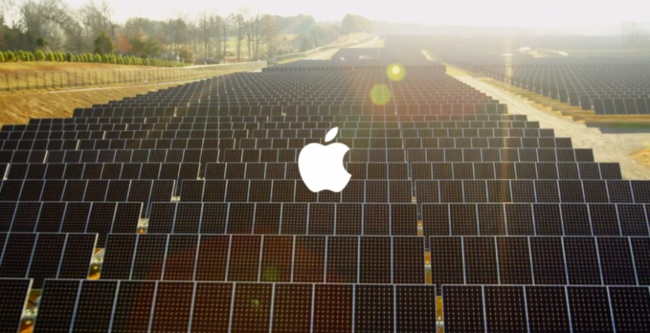 Apple Environmental Better 820x420