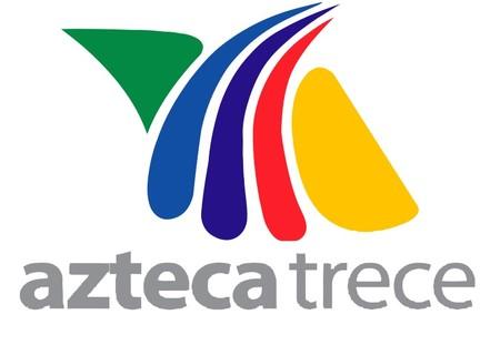 El 27 de octubre Azteca Trece se podrá ver por el canal 1.1 en todo México