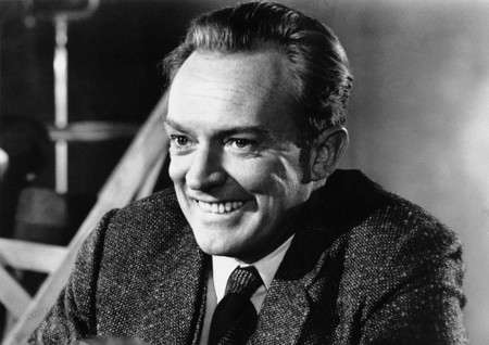 El imprescindible Arthur Kennedy