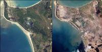Un estudio alerta sobre un posible tsunami en el Golfo de Bengala
