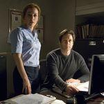 Ya es oficial: 'Expediente X' tendrá undécima temporada en Fox