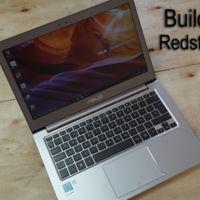 La Build 14931 de Redstone 2 llega a los Insiders de PC dentro del anillo rápido
