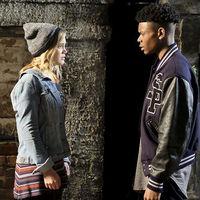 'Capa y Puñal' cancelada: la serie adolescente de Marvel no tendrá temporada 3