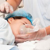 Muere una niña por una meningitis fulminante en Cataluña (y la vacuna sigue llegando con cuentagotas)