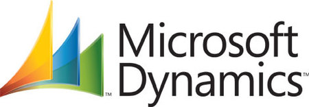 Dynamics NAV, la solución ERP de Microsoft para pymes