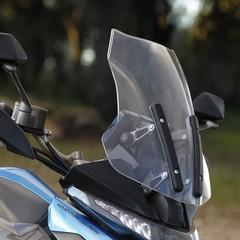 Foto 30 de 119 de la galería zontes-t-310-2019-prueba-1 en Motorpasion Moto