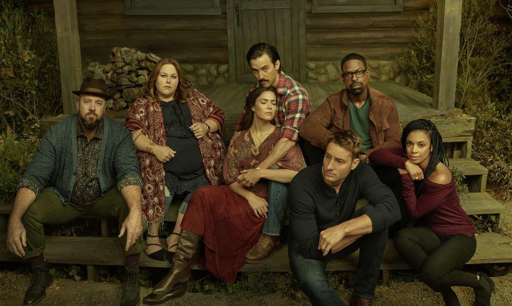 Preparad los pañuelos: 'This is us' renueva por tres temporadas más y superará los cien episodios
