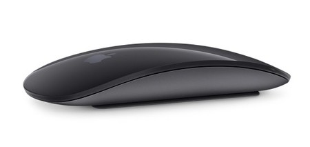 Magic Mouse Negro Apple