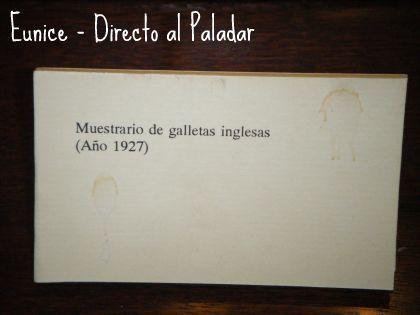 Foto de Visita al Museo de Historia de Tenerife (5/8)