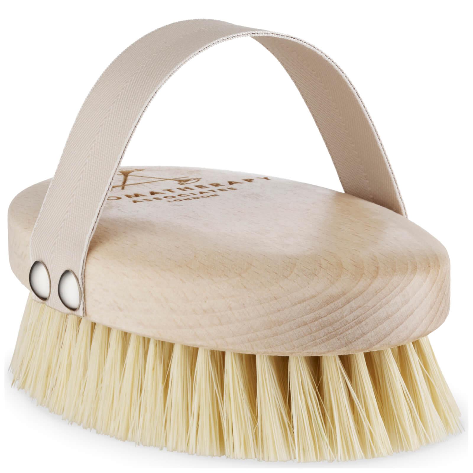 Aromatherapy Associates Polishing Body Brush