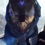 """Cliff Bleszinski : """"Quiero que LawBreakers sea la versión para adultos de Overwatch"""""""