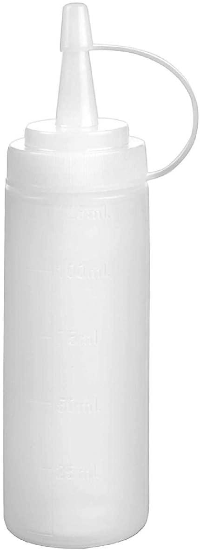 Aceitera en botella de Lacor 700 ml.