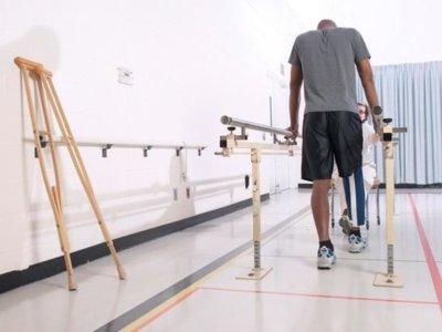 En Fisioterapia, ¿tienen que doler las sesiones de tratamiento?