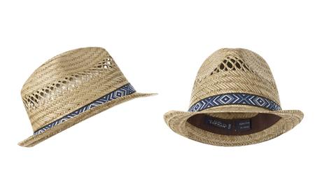 Sombrero TopMan