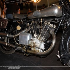 Foto 16 de 19 de la galería ace-cafe-en-mulafest en Motorpasion Moto