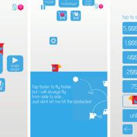 Bird Blind, un adictivo y atractivo juego para tu Windows Phone