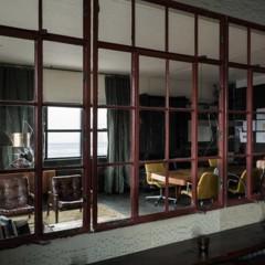 Foto 4 de 17 de la galería kex-hostel en Trendencias Lifestyle