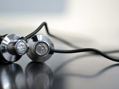 Reaparecen señales de un nuevo formato de audio de alta calidad marca Apple