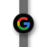 Al parecer Google prepara dos smartwatches Nexus con Android Wear 2.0 y Google Assistant