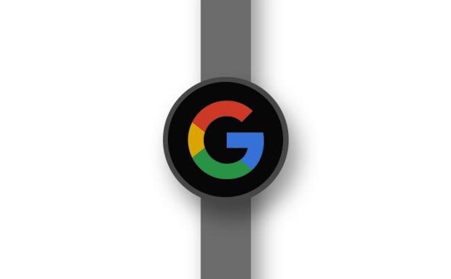 Al parecer Google prepara dos smartwatches Nexus con Android Wear 2.0 y Google Assistant