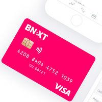 Bnext recauda 22 millones de euros en una nueva ronda, con la vista puesta en la expansión a México