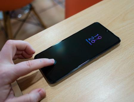 Xiaomi Mi 9 Lector 01