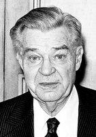 Economistas Notables: Karl Gunnar Myrdal