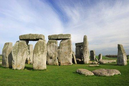 ¿Cuánto cuesta Stonehenge?