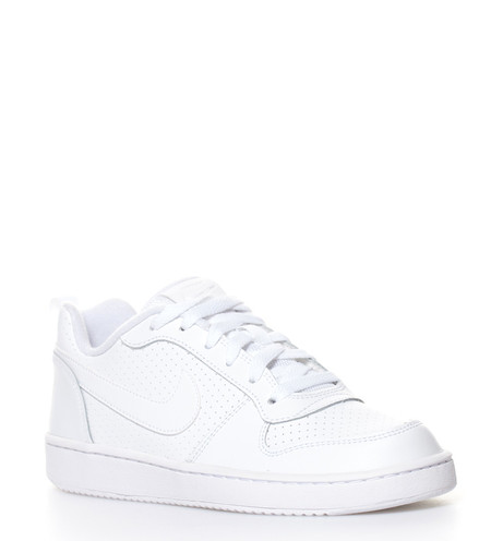 premium selection 11304 864fe Super Weekend eBay: zapatillas de piel Nike para mujer por 35,95 euros y  envío gratis
