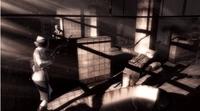 'Velvet Assassin' nueva información y capturas