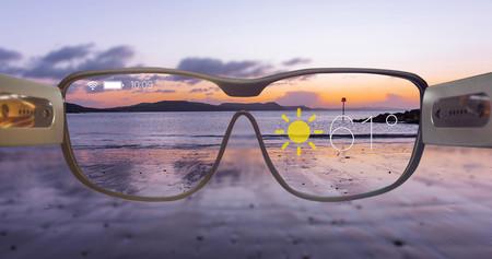 Tres Apple Glass diferentes: el porqué del caos en los rumores de las gafas de la manzana