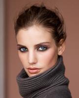 Clarins nos trae su colección Ladylake, elegancia otoñal hecha maquillaje