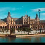 Un viaje por España. Vídeos inspiradores