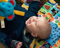 Posibles causas del TDAH en niños y niñas