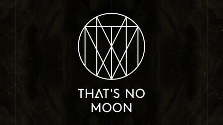 Antiguos desarrolladores de Naughty Dog, EA o Bungie crean That's No Moon, un nuevo estudio que ya trabaja en un título de aventuras