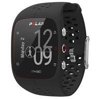 Si buscas reloj deportivo, hoy en Amazon, el Polar M430, está rebajado a 129,90 euros