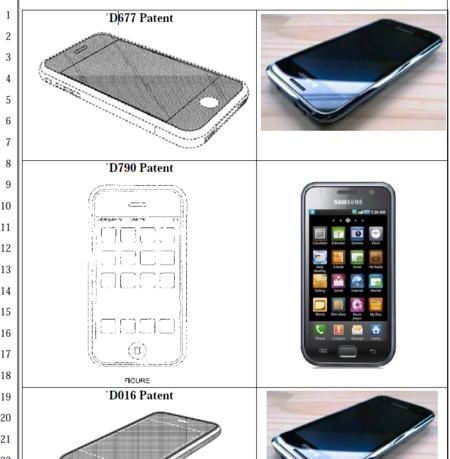 Patentes Copia