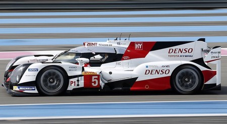 Ts050 Prologue 2016 Jpeg 1440x655c