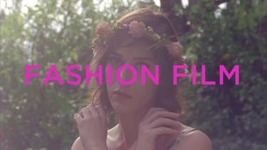 Los 10 mejores vídeos de moda de este año 2013