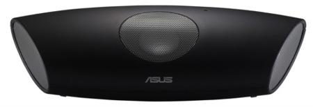Asus uBoom Q llegan a España con un precio de 54 euros