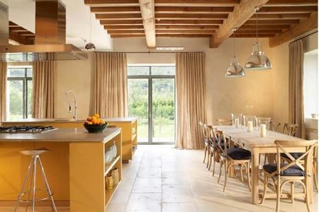 French-Languedoc-Kitchen2