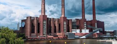 Volkswagen podría tener que asumir indeminizaciones de más de 22 millones de euros por el Dieselgate en España